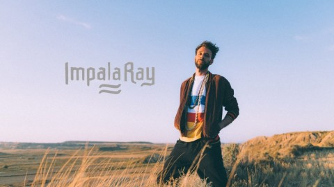 Spotlight: Impala Ray – Bully Sessions