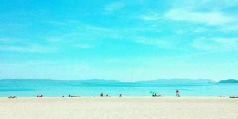 Ist ein Surfurlaub in Frankreich etwas für dich?
