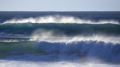 8 Tipps, wie du deine Seekrankheit beim Surfen bekämpfen kannst