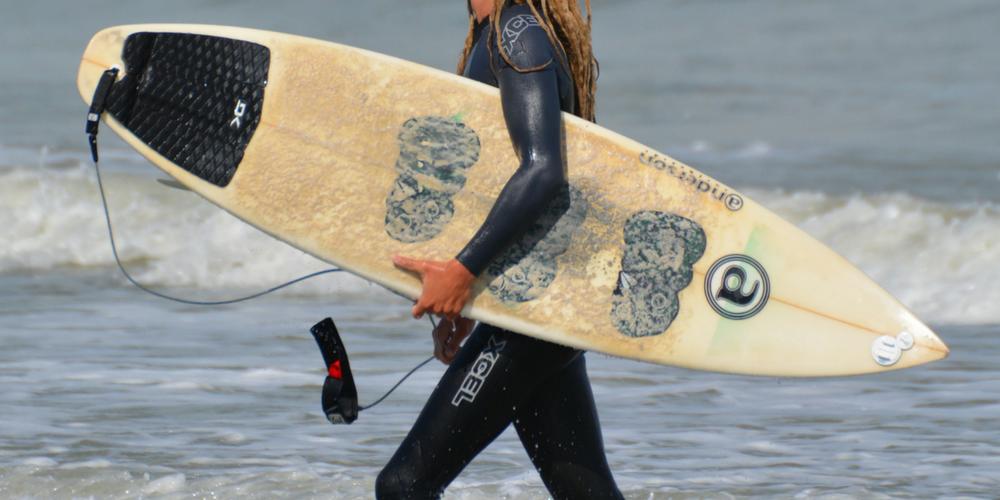Surfen Wavespotting-26