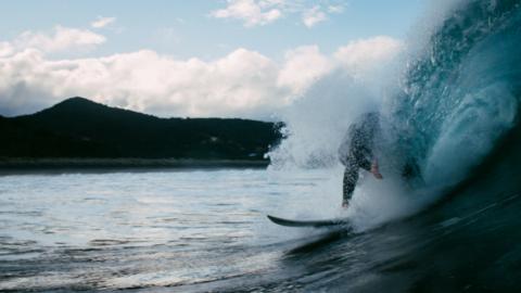 Geniale Tipps von geübten Surfern