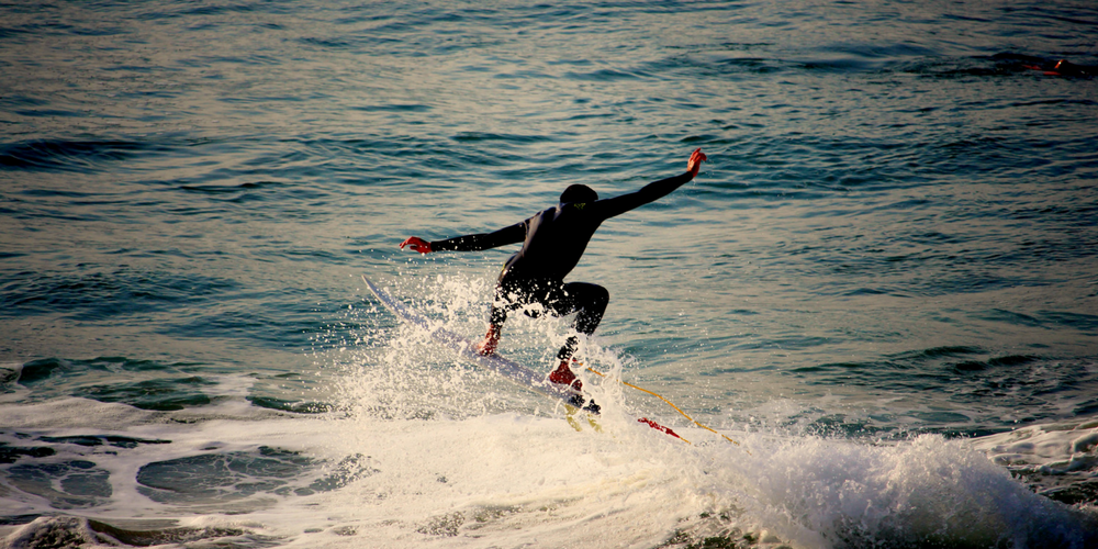 Surfen Wavespotting-9