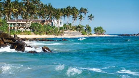 Alle Infos Zum Surfen In Sri Lanka – Inkl. Visa-Angelegenheiten