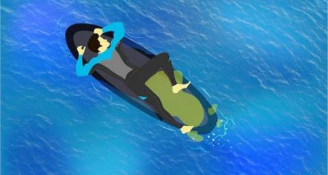 Lustige Dinge, die nur Surfer verstehen!