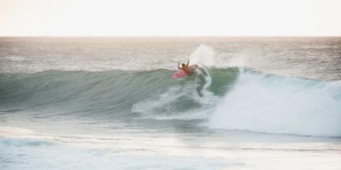 SurfSpot Arugam Bay: Tipps und Tricks für den perfekten Surftrip
