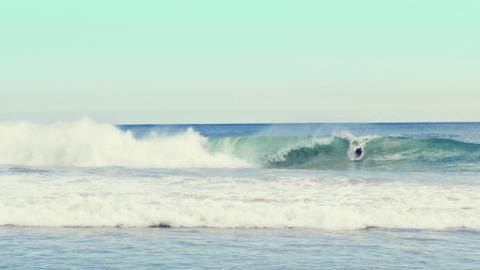 7 Surf Hacks, die du unbedingt kennen solltest
