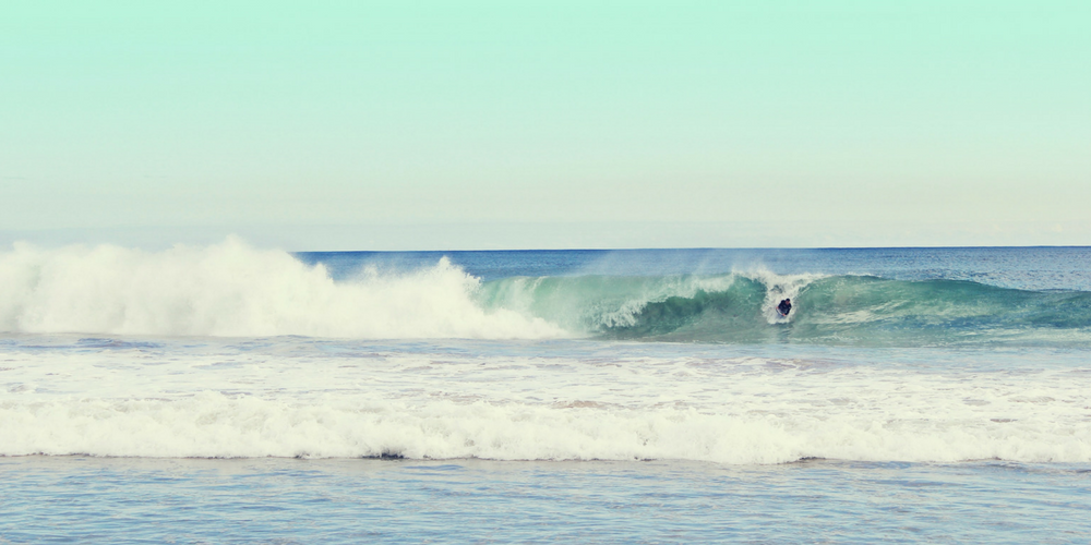 Surfen Wavespotting-5