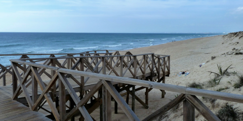 Surf-Handbuch Algarve – Part IV