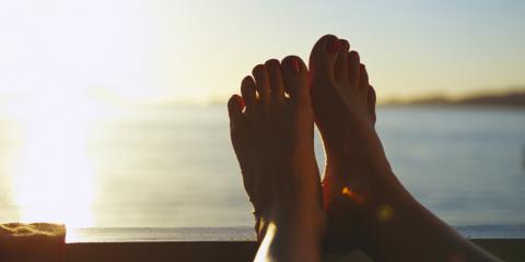 10 Spartipps für einen entspannten Surfurlaub