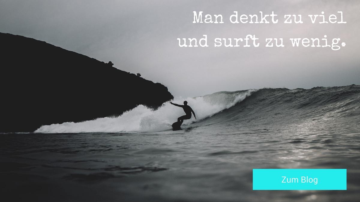 Wavespotting Surfspots Surf Blog und Tipps rund ums Surfen