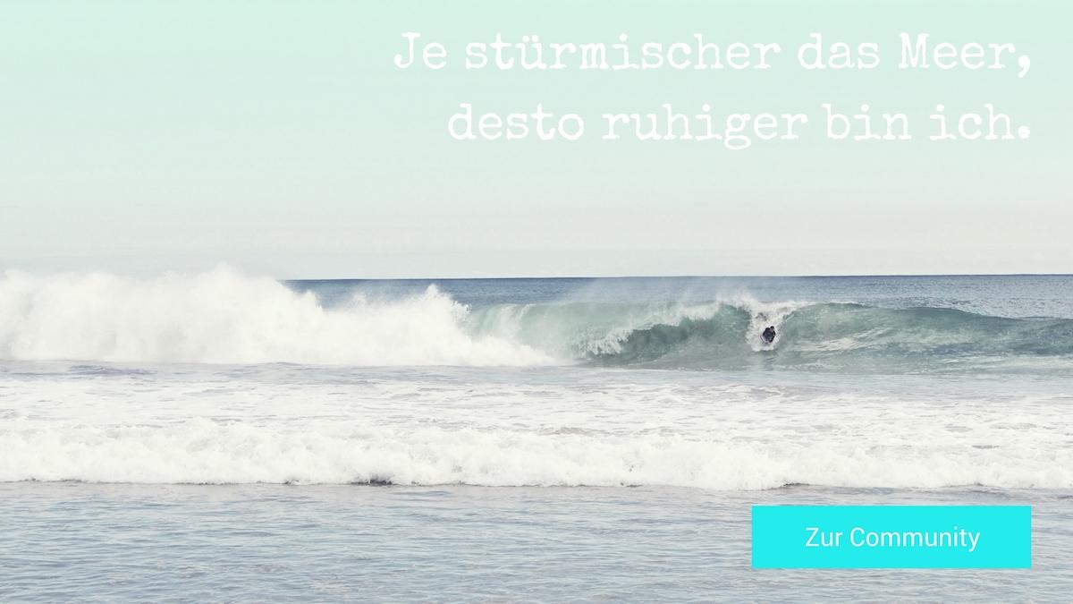 Wavespotting Surfspots Surf Blog und Tipps rund ums Surfen Community