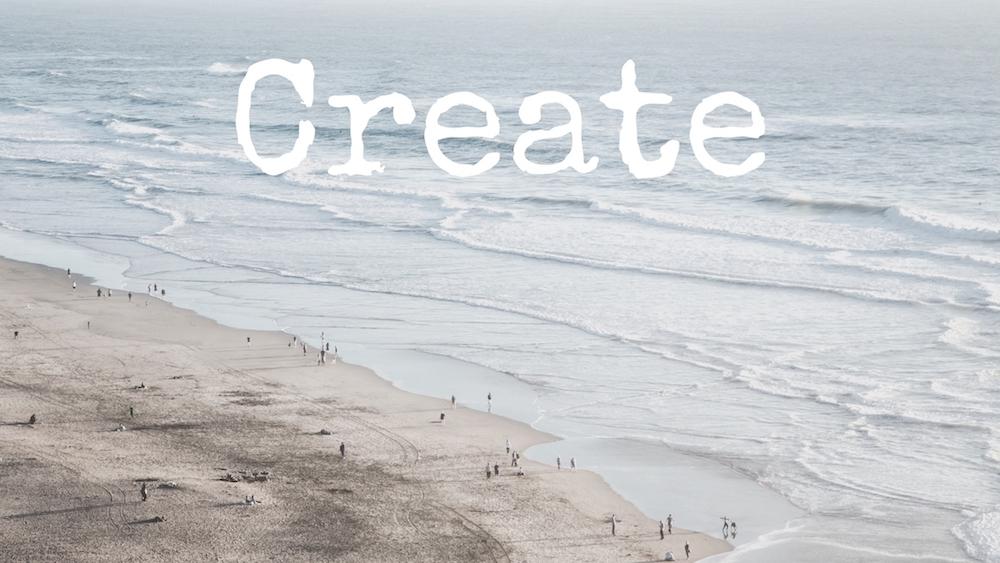 Wavespotting Surfspots Surf Blog und Tipps rund ums Surfen Community Wavespotter create