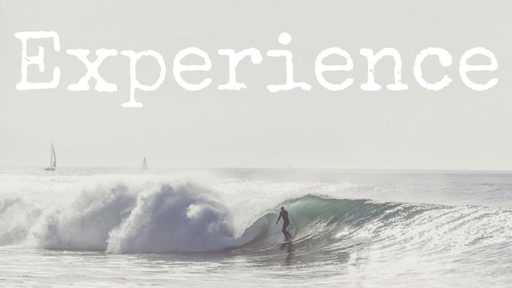 Wavespotting Surfspots Surf Blog und Tipps rund ums Surfen Community Wavespotter experience