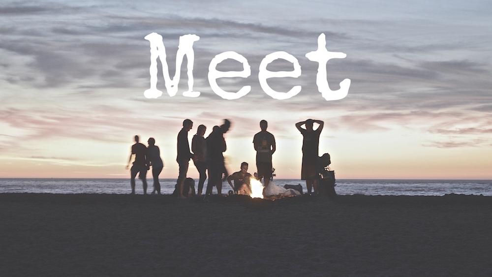 Wavespotting Surfspots Surf Blog und Tipps rund ums Surfen Community Wavespotter meet
