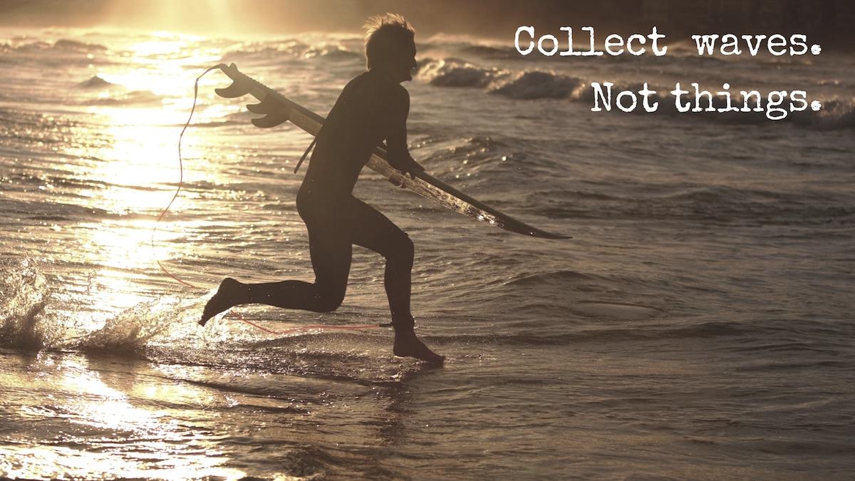 Wavespotting Surfspots Surf Blog und Tipps rund ums Surfen Community spots