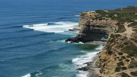 Portugal – Immer eine Surfreise wert