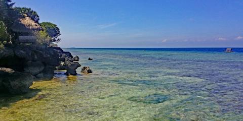 Surftrip Siargao Island
