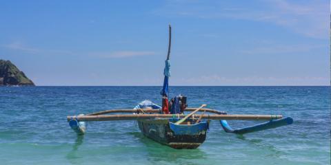WSL Contest in Bali – Alles was du wissen musst