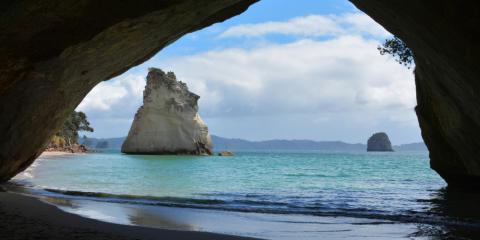 Surfguide Neuseeland
