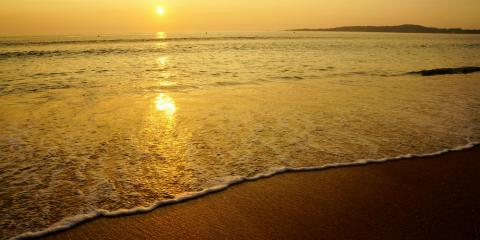 Nordspanien – Das Surferparadies