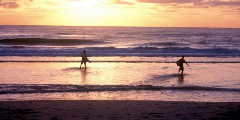 Surfslang – Die 100 wichtigsten Begriffe