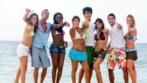 6 Gründe deine Sprachskills für deinen nächsten Surfurlaub zu verbessern