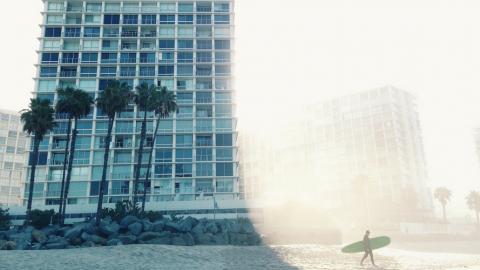 So kann Surfen dein Leben verändern