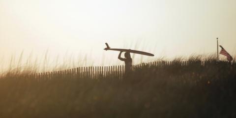 5 Tipps zur besseren Surfboardpflege