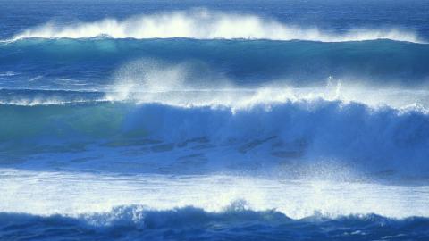 Immer beste Bedingungen – Einen Surf Forecast lesen und deuten