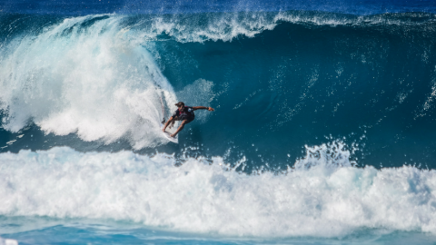 Scanpath-Training beim Surfen – So funktioniert's