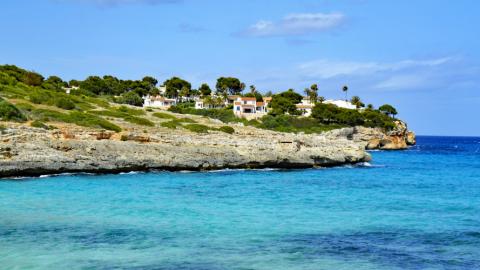 Surfcamp-Vergleich in Spanien – Die drei Besten