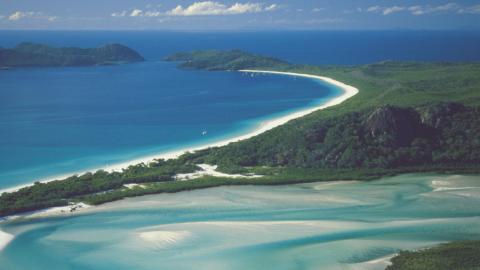Mentawai Inseln – Traumziel oder doch nicht ganz?