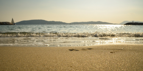 Moliets – Wavetours Surfcamp Erfahrungsbericht