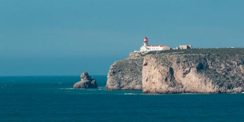 Surfland Portugal