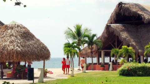 Panama Erfahrungsbericht